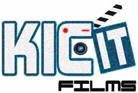 Film & Video Production Company